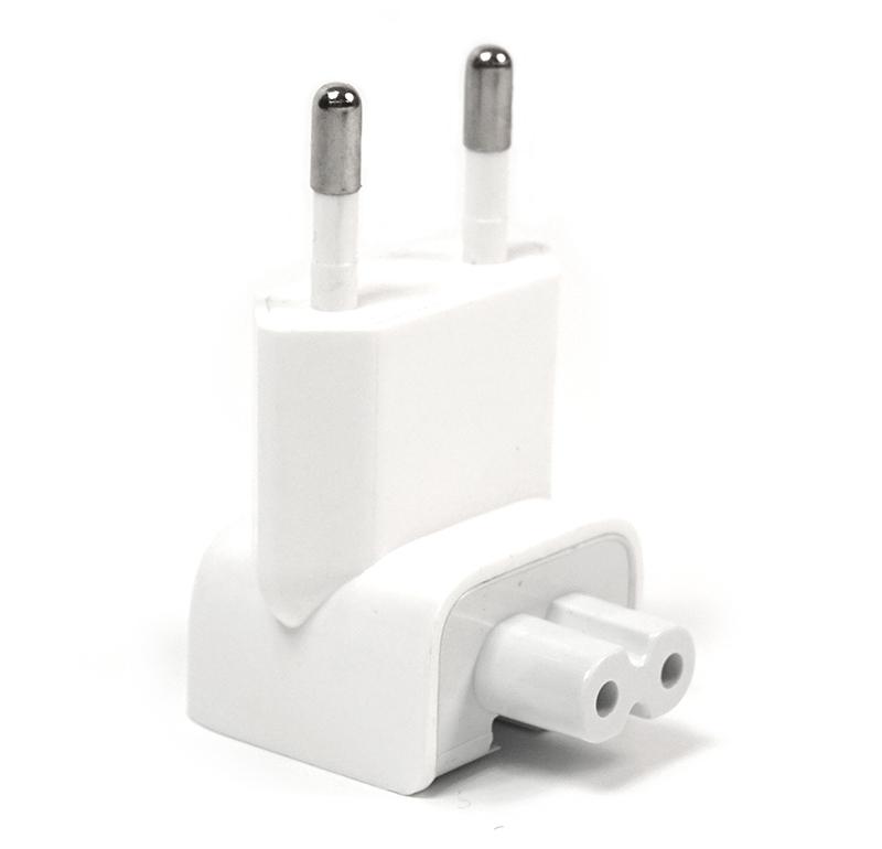 В наличии - Переходник зарядного устройства PowerPlant Apple iPad, iPhone цена, характеристики