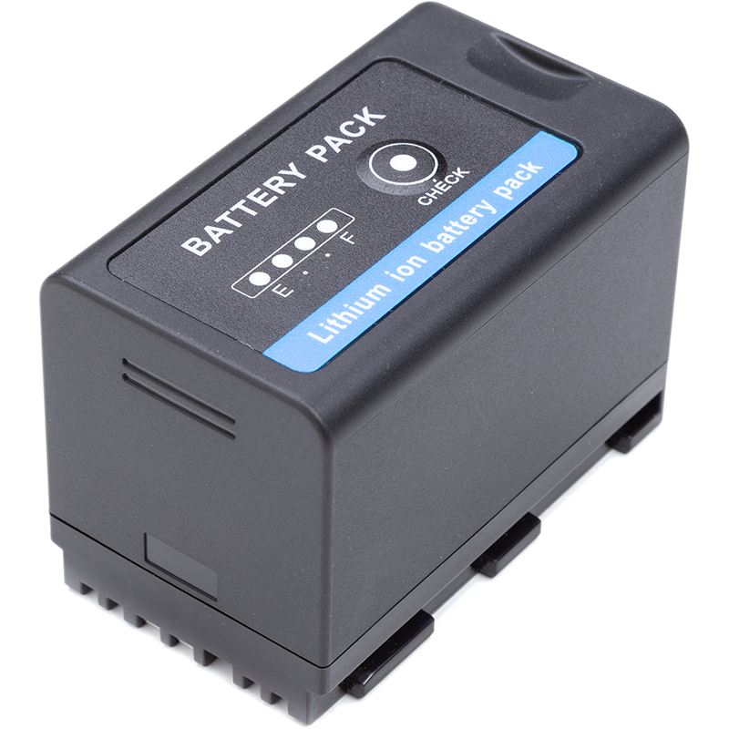 Купить Аккумулятор PowerPlant Canon BP-A30 3350mAh