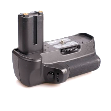 Купить Батарейный блок Meike Sony  A900, A850, A800 (VG-C50AM)