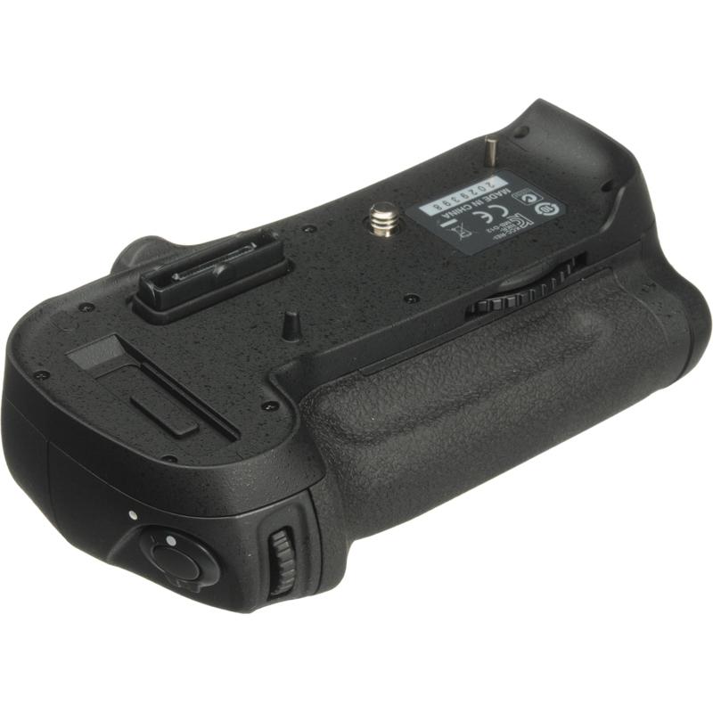 Купить Батарейный блок Meike Nikon D800s (Nikon MB-D12)