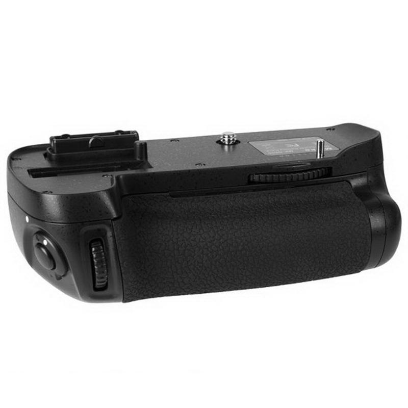 Купить Батарейный блок Meike Nikon D600 (Nikon MB-D14)
