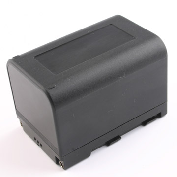 Купить Аккумулятор PowerPlant JVC BN-V615 2800mAh