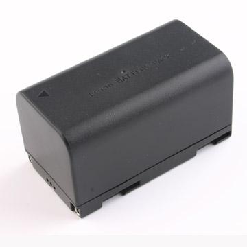 Купить Аккумулятор PowerPlant Panasonic VW-VBD2 4400mAh