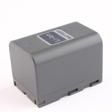 Купить Аккумулятор PowerPlant Samsung SB-L220 2600mAh