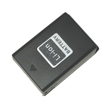 Купить Аккумулятор PowerPlant Samsung SB-L1974 1800mAh