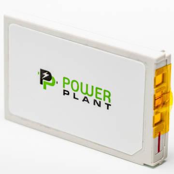 Купить Аккумулятор PowerPlant Nokia 8210, 8850 (BLB-2) 880mAh