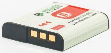 Купить Aккумулятор PowerPlant Sony NP-BG1, NP-FG1 1300mAh