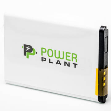 Купить Аккумулятор PowerPlant Samsung X200, X208