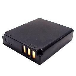 Купить Аккумулятор PowerPlant Samsung IA-BH125C, DB-65, D-LI106 1250mAh