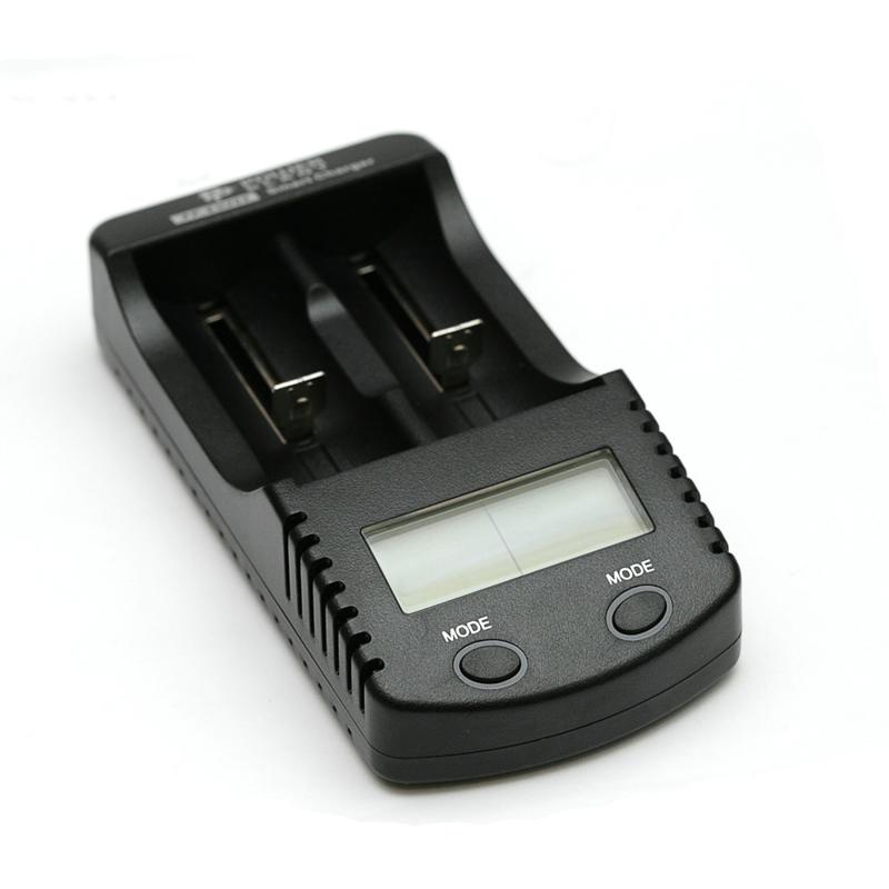 Купить Зарядное устройство PowerPlant для аккумуляторов AA, AAA/ PP-EU204
