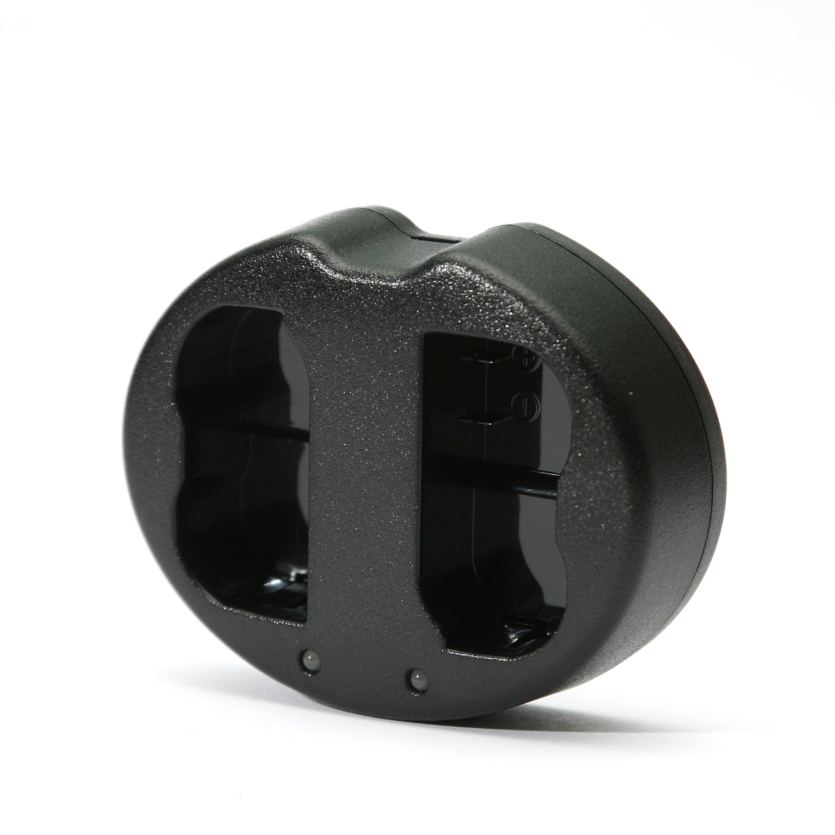 Купить Зарядное устройство PowerPlant Dual Canon LP-E8 для двух аккумуляторов