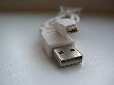 Купить Кабель Samsung USB