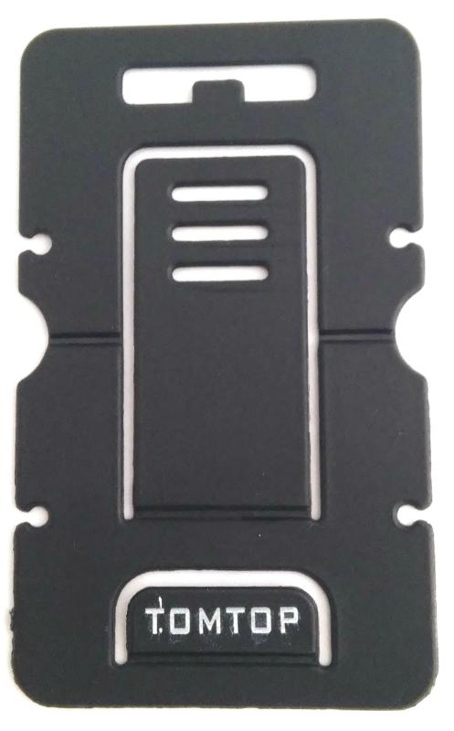 Купить Универсальная подставка для смартфонов PowerPlant