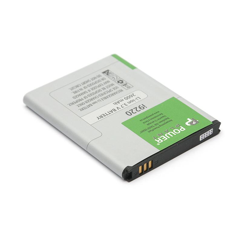 Купить Аккумулятор PowerPlant Samsung i9220 (EB615268VA) 2600mAh