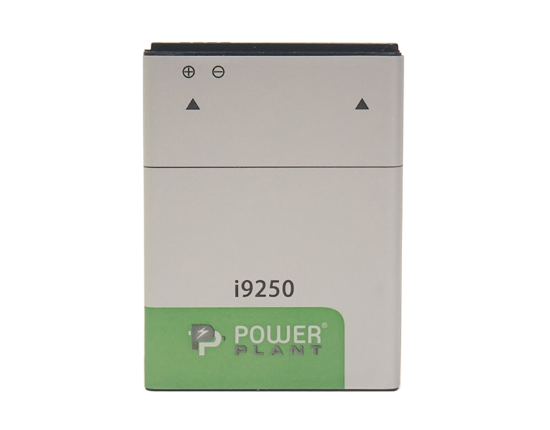 Купить Аккумулятор PowerPlant Samsung i9250 (EB-L1F2HVU) 3600mAh