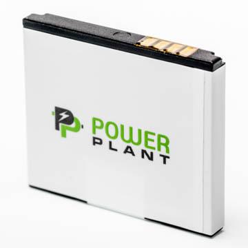 Купить Аккумулятор PowerPlant LG KE970 (IP-470A) 700mAh