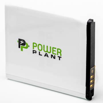 Купить Аккумулятор PowerPlant Samsung G810 (AB474350BE) 1000mAh