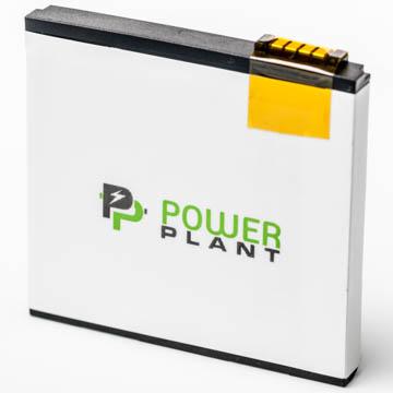 Купить Аккумулятор PowerPlant Motorola XT800 (BS6X) 1710mAh