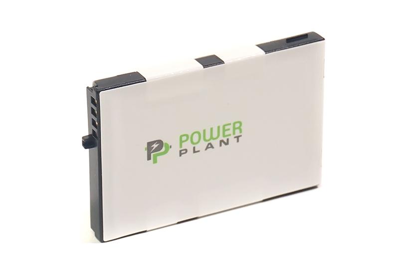 Купить Аккумулятор PowerPlant HTC C720 (BA S160) 1400mAh