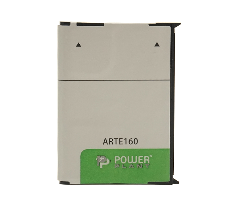 Купить Аккумулятор PowerPlant HTC P800 (ARTE160) 1200mAh