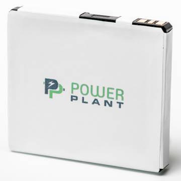 Купить Аккумулятор PowerPlant HTC Touch HD (BLAC160) 1100mAh