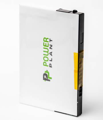 Купить Аккумулятор PowerPlant HTC D9000 (HERM161) 1300mAh