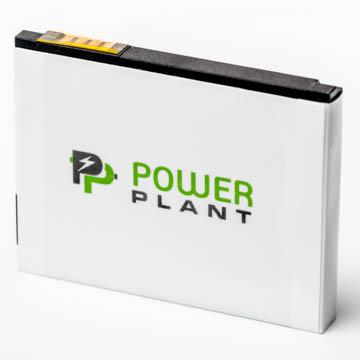 Купить Аккумулятор PowerPlant Motorola V9 (BX50) 900mAh