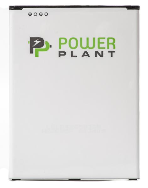 Купить Аккумулятор PowerPlant Samsung i9200 (B700BE) 3200mAh