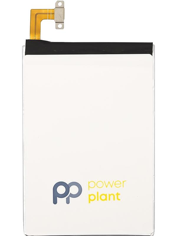 Купить Аккумулятор PowerPlant HTC One M8 (B0P6B100) 2600mAh