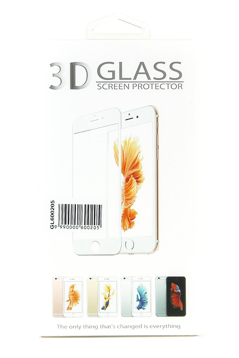 Купить Защитное стекло 3D PowerPlant для Apple iPhone 7 Plus Black