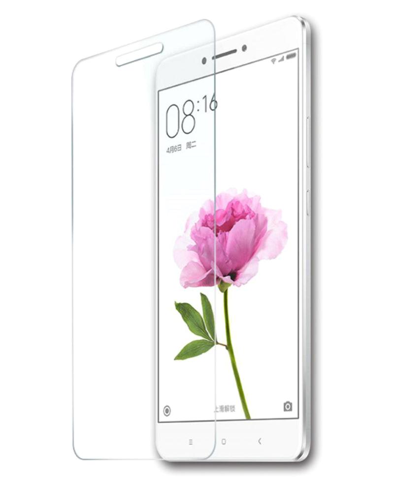 Купить Защитное стекло PowerPlant для Xiaomi Mi Max