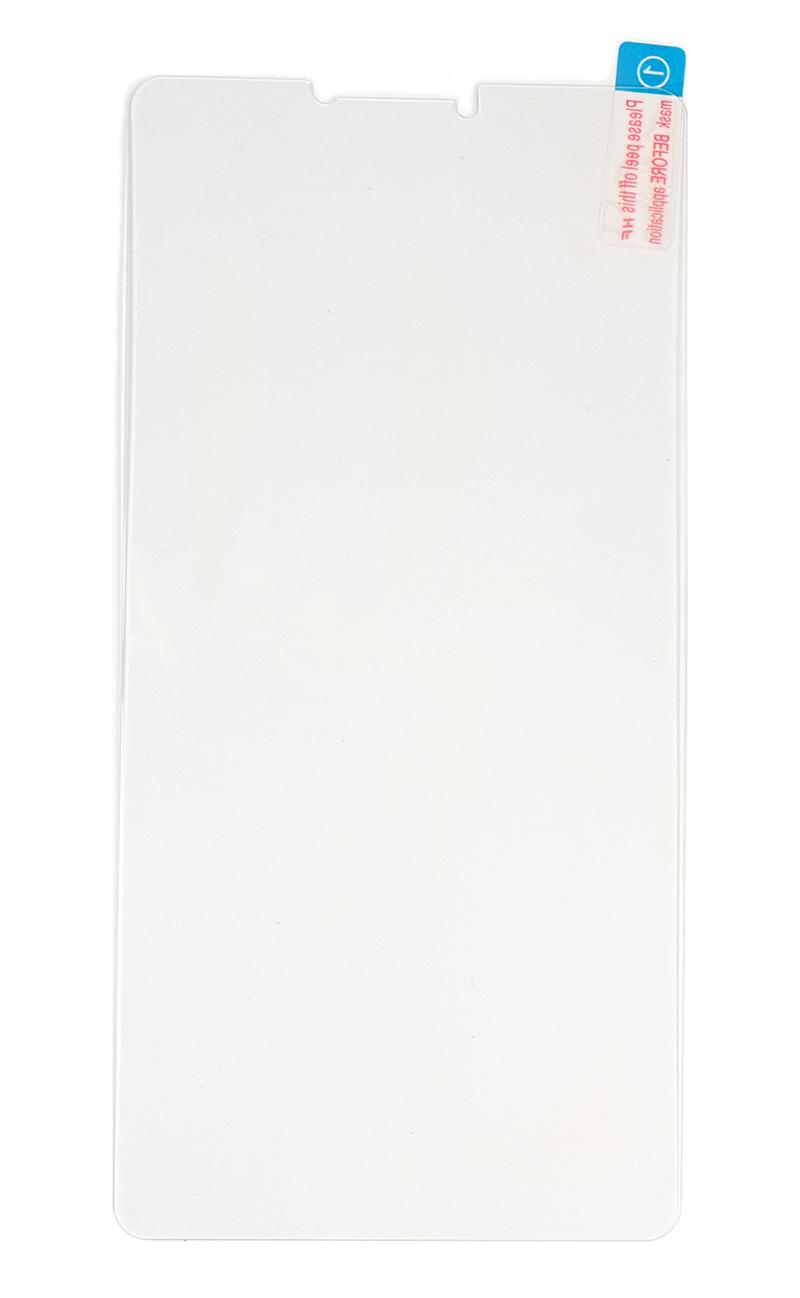 Купить Защитное стекло PowerPlant для Huawei Honor Note 8