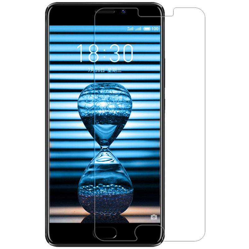 Купить Защитное стекло PowerPlant для Meizu Pro 7