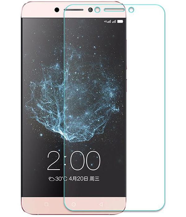 Купить Защитное стекло PowerPlant для LeEco Le S3