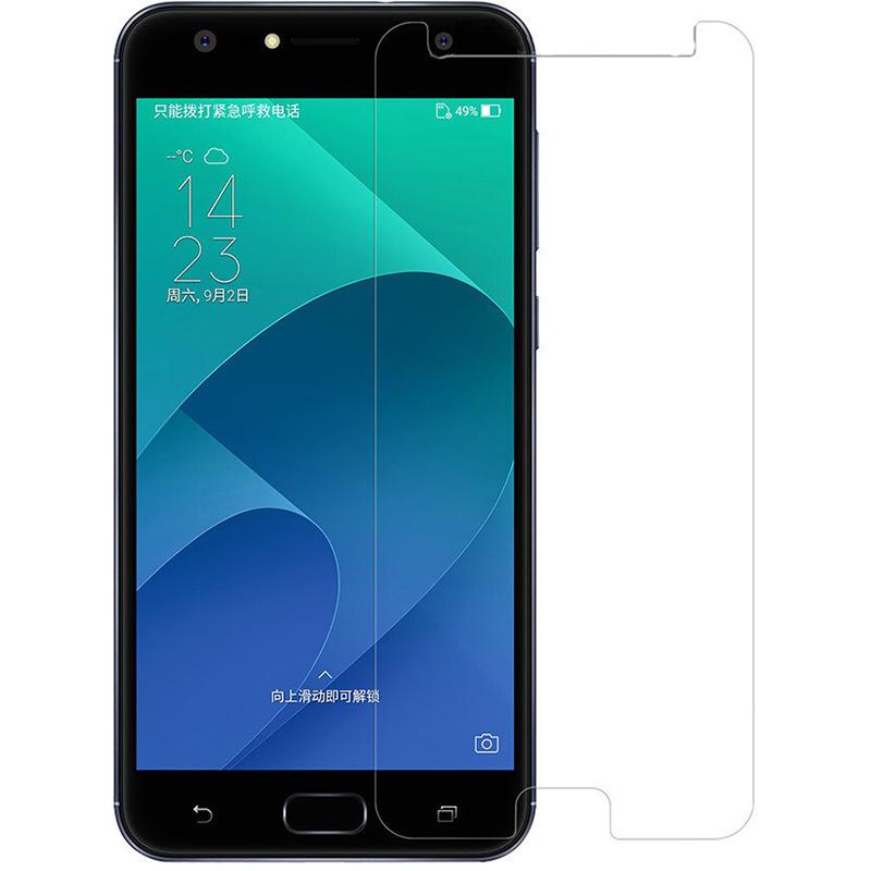 Купить Защитное стекло PowerPlant для Asus Zenfone 4 Selfie Pro (ZD552KL)