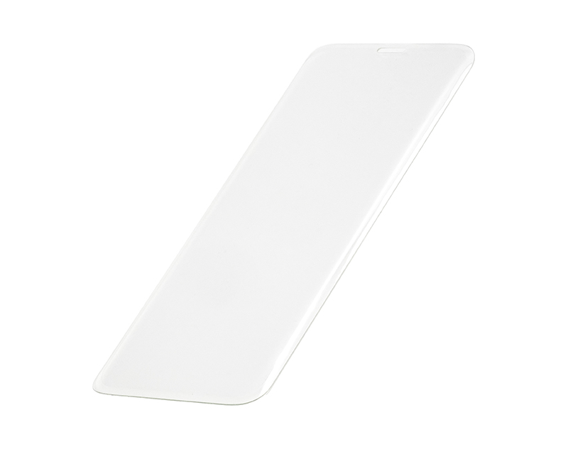 Купить Защитное стекло 3D PowerPlant для Samsung Galaxy S9