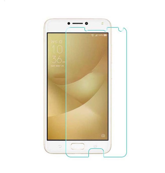 Купить Защитное стекло PowerPlant для Asus Zenfone 4 Max
