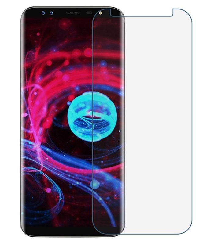 Купить Защитное стекло PowerPlant для Blackview S8