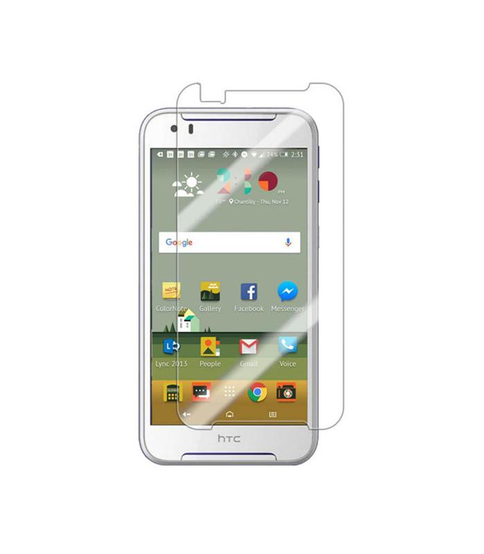 Купить Защитное стекло PowerPlant для HTC Desire 830 DS