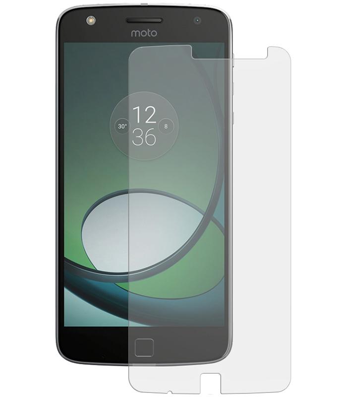 Купить Защитное стекло PowerPlant для Motorola Moto Z Play