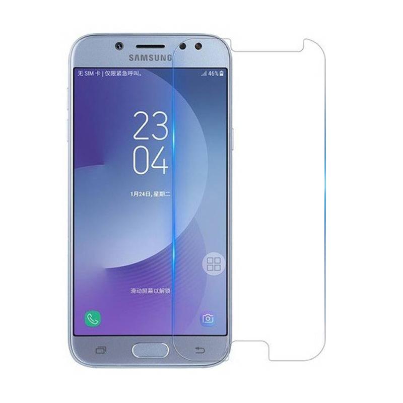 Купить Защитное стекло PowerPlant для Samsung Galaxy J2 (2018)