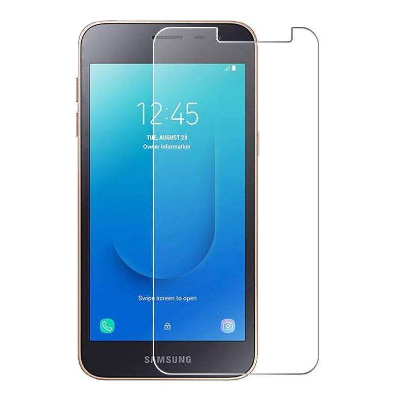 Купить Защитное стекло PowerPlant для Samsung Galaxy J2 Core