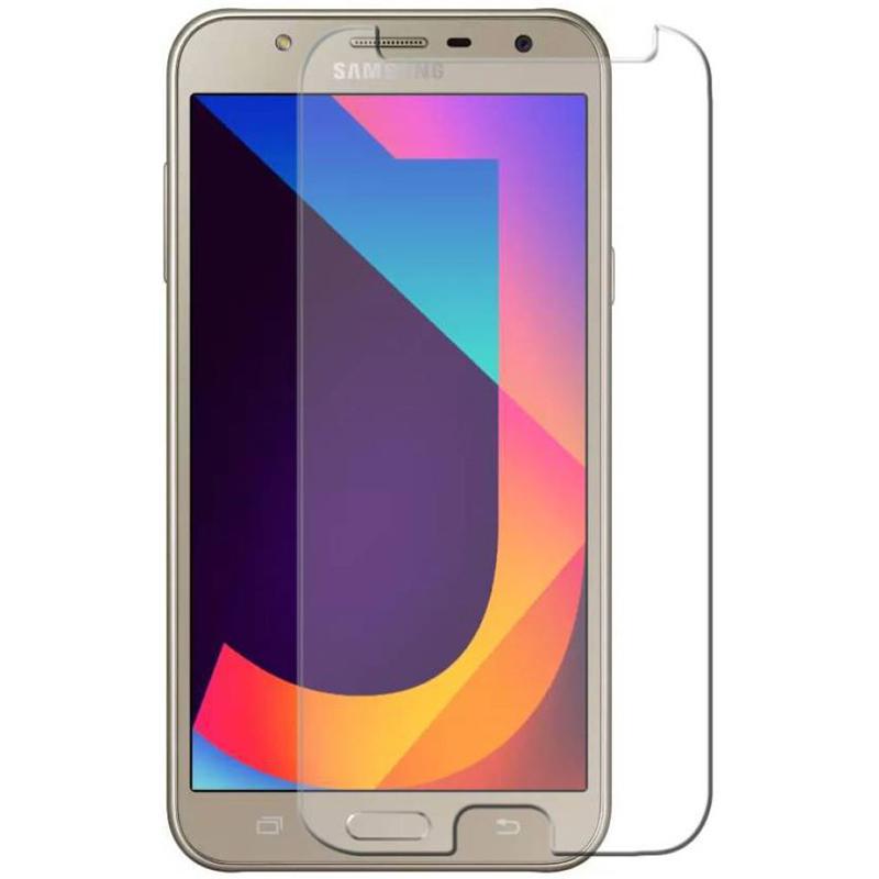 Купить Защитное стекло PowerPlant для Samsung Galaxy J7 Neo