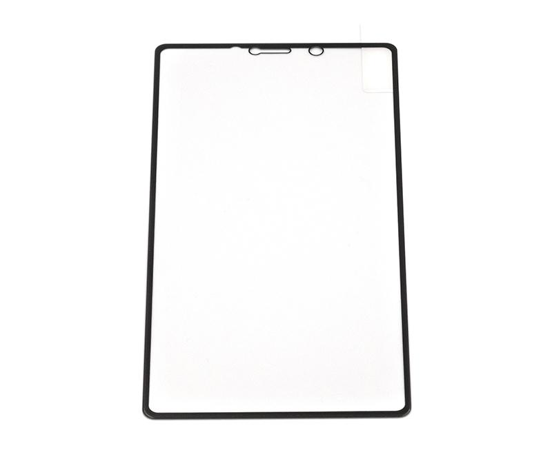 Купить Защитное стекло Full screen PowerPlant для Xiaomi Mi 8 SE, Black