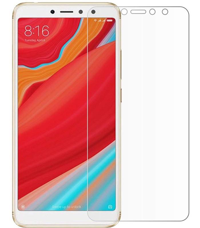 Купить Защитное стекло PowerPlant для Xiaomi Redmi S2