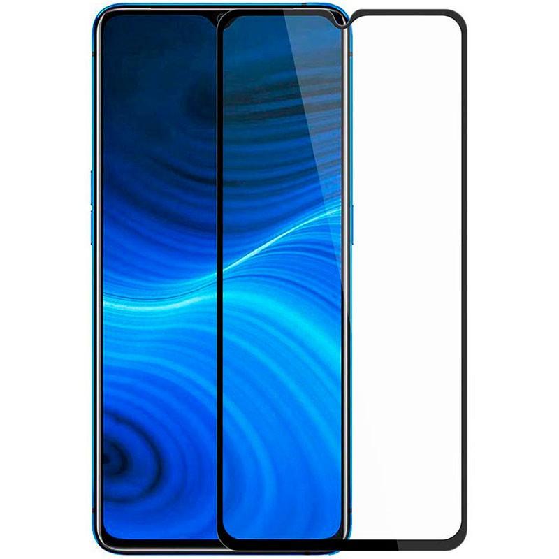 Купить Защитное стекло Full screen PowerPlant для Realme x2 Pro
