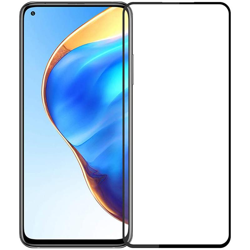 Купить Защитное стекло 3D PowerPlant для Xiaomi Mi 10T / Mi 10T Pro