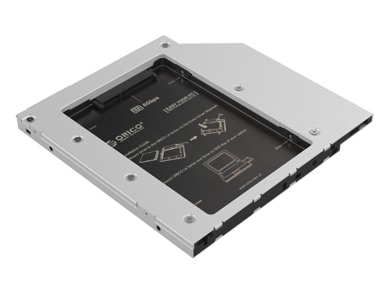 Купить Адаптер подключения ORICO L95SS-V1-PRO