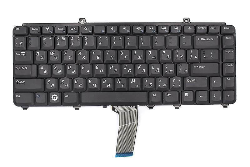 Купить Клавиатура для ноутбука ACER Aspire 1420, One 715 черный, без фрейма