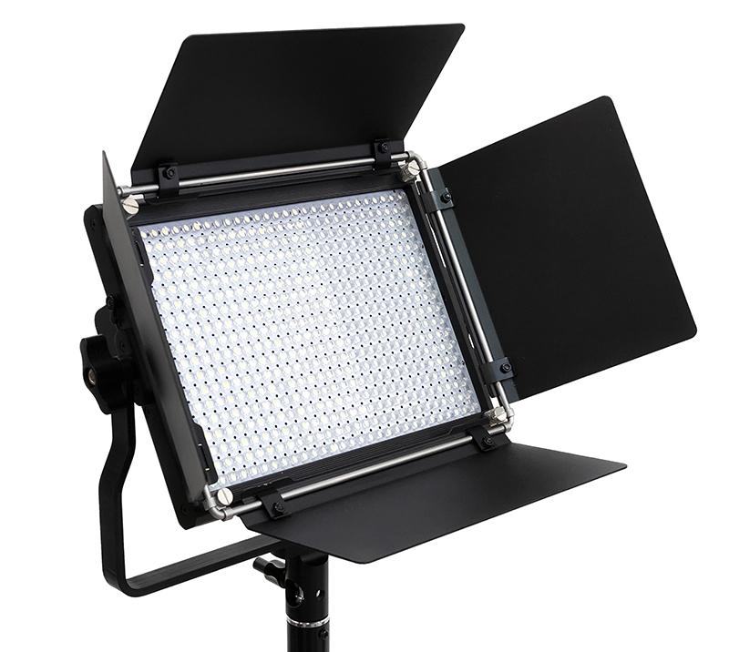 Купить Постоянный свет PowerPlant LED-540ASRC
